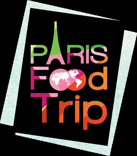 París Food TRYP 2014 con los más necesitados.