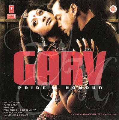 Various - Love, Honour & Obey - The Album