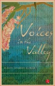 Voices in the Valley 2