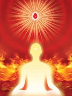 Meditasi Raja Yoga