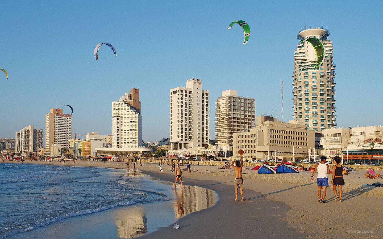 Dushara Tours: Nos vamos de fiesta a Tel Aviv: dusharatours.blogspot.com/2012/08/nos-vamos-de-fiesta-tel-aviv.html
