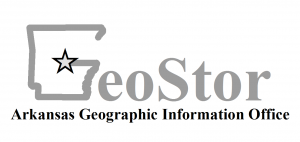 Arkansas' GeoStor