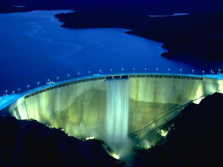 Conoblog el ciclo del agua - Como secar las paredes despues de la inundacion ...