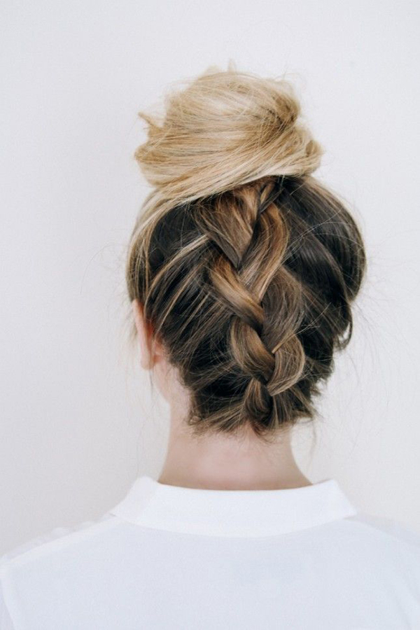 http://www.hercampus.com/beauty/5-braided-buns-add-your-hairgoals-pinterest-board