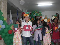 EBF 2011