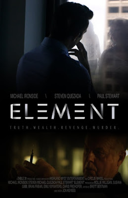 Element 2016 DVD R1 NTSC Sub