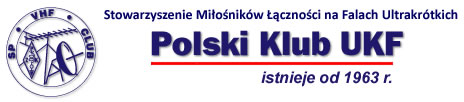 PK UKF