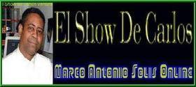 El show de Carlos