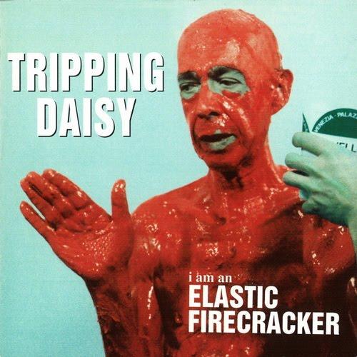2563883-tripping-daisy-i-am-an-elastic-f