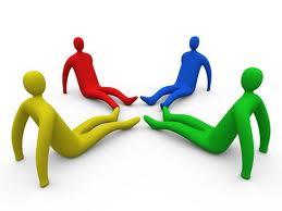 التسويق الإلكتروني بالجروبات | التسويق الإلكتروني بجروبات جوجل | التسويق الإلكتروني بجروبات الياهو | التسويق بجروبات المواقع | خدمات التسويق الإلكتروني بجروبات الهوت ميل | التسويق الإلكتروني بالمجموعات | خدمات التسويق الإلكتروني بجروبات المواقع | خدمات التسويق الإلكتروني بالشركة