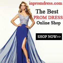 inpromdress.com