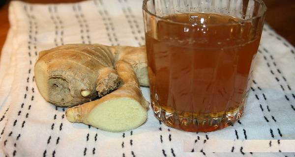 The Tea That Kills Parasites And Cleans The Body of Toxins