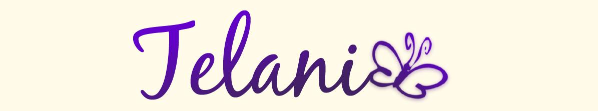 Telani Design