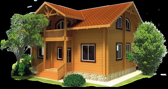 Png Waterproofing Home : Блог Колибри png КЛИПАРТ ДОМИКИ