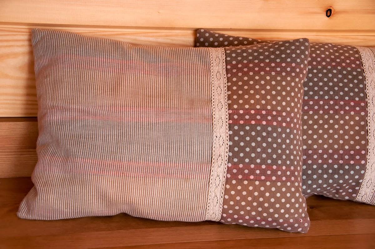 Кресло мешок из меха своими руками 5