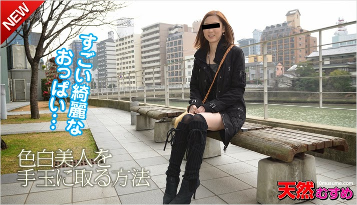10musume_20140412 Lvwfcmusumk 2014-04-12 05230