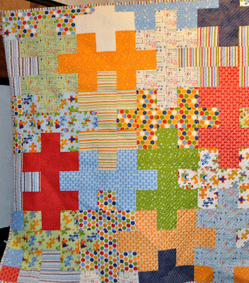 richardquilts.blogspot...