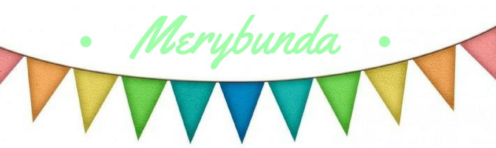 Merybunda