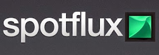 Spotflux 3.1.4 Free Download