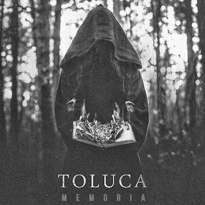 http://toluca.bandcamp.com/album/memoria