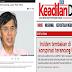Tian Cuak Kata, Lanun Sulu Yang Serang Sabah Bukan Pengganas...