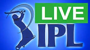 IPL Live TV Sony Max