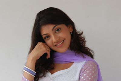 bollywood actress kajal agarwal wallpapers.jpg