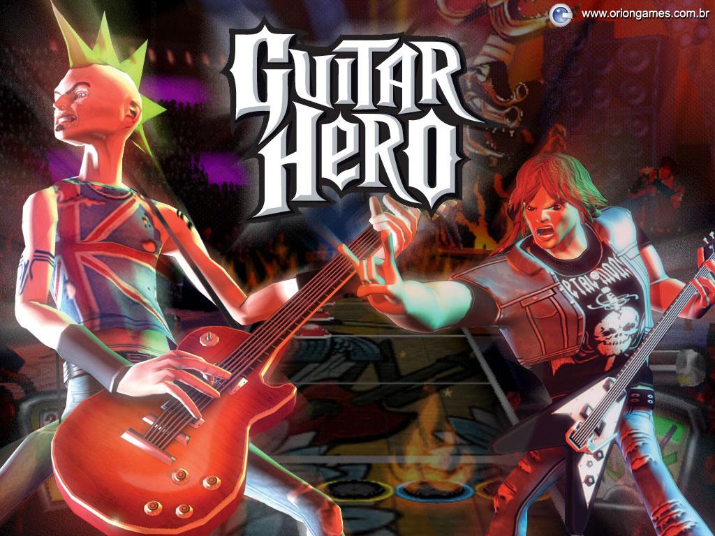 download guitar hero 2