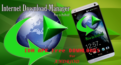 idm crack, idm full crack, idm apk, idm patch, download idm full, idm with crack, download idm with crack, idm free download with cracked, download patch idm, idm crack free download, idm cracked, idm download with cracked, idm crack download
