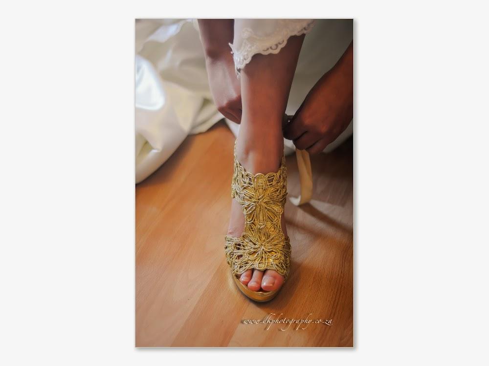 DK Photography Slideshow-0199 Rahzia & Shakur' s Wedding  Cape Town Wedding photographer