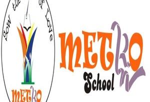 Lowongan Kerja Guru di Metro School