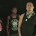 Video: Sin Miedo – Norick, Akapellah, Gona & Yoky Barrios | 2014