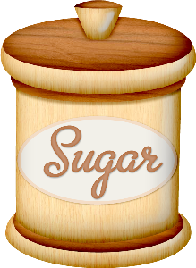 free png Sugar Clipart images transparent