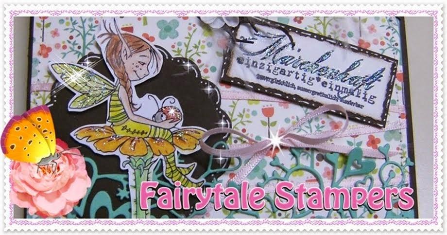 http://fairytalestamper.blogspot.com/