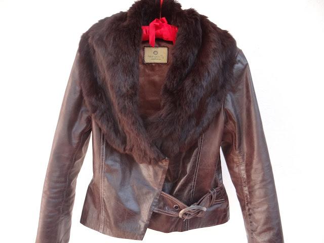 leather trend, giaca la moda, fashion blog, blog de moda