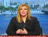 - برنامج فنجان قهوة مع نوال الحضرى - حلقة  الأحد 25 يناير 2015