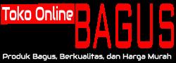Toko Online Serba Bagus