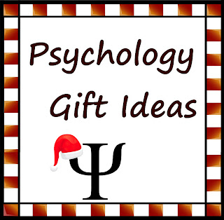 Psychology best article topics