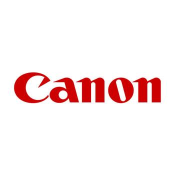 Sito Ufficiale Canon