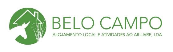 BELO CAMPO