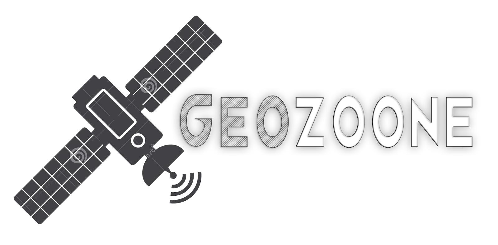 geozoone.com