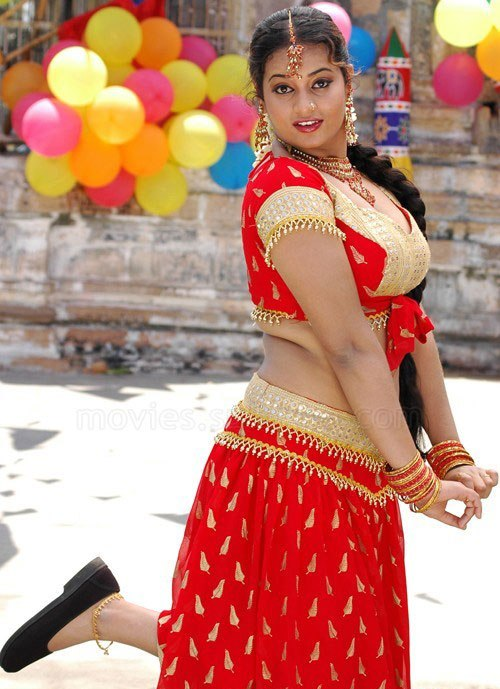 Suja spicy photos