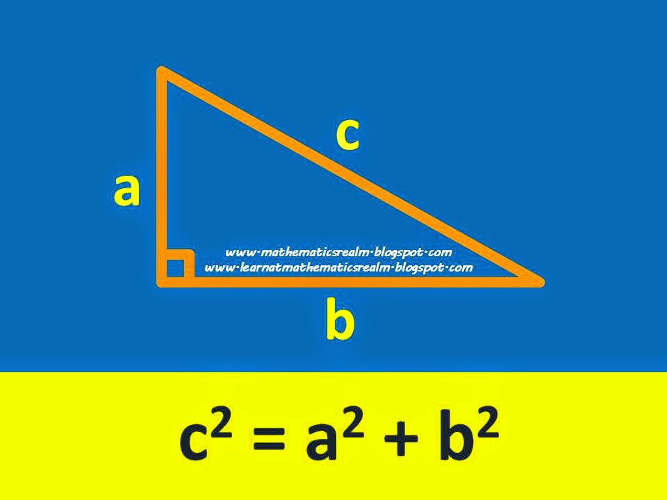 mathematics,formula,trigonometry,geometry,math explorations