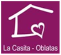 """PROYECTO """"LA CASITA"""""""