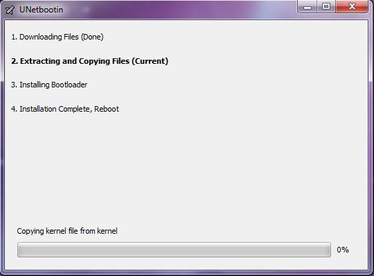 Boot 132 Generic Iso Download