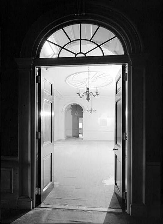 Entrance Doors Great Neck Long Island Ny