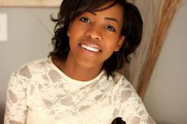 Lakeisha Bennett