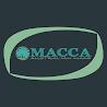 + MACCA +