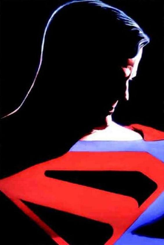 Alex_Ross_Superman_Kingdom+Come.jpg