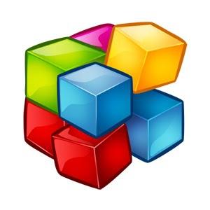 تحميل برنامج Defraggler 2013 مجانا لصيانة الهارد و تقسيمه
